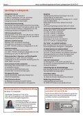 2017 Mitteilungsblatt 05-06 - Page 2