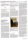 2017 Mitteilungsblatt 05-06 - Page 3