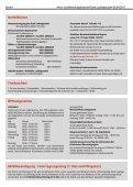 2017 Mitteilungsblatt 05-06 - Page 4