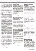 2017 Mitteilungsblatt 05-06 - Page 5