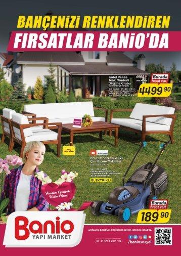 Katalog Mayıs 2017