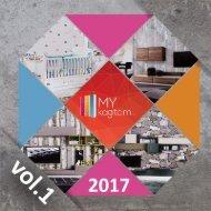 Katalog 2017 Vol.1