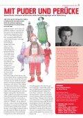 CAROLINE. Das Theatermagazin Mai/Juni/Juli 2017 - Page 3
