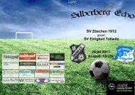 Silberberg-Echo-1617-076-Tollwitz