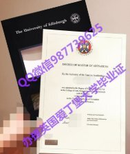 Q /Wechat 987739625University of Edinburgh diploma,fake diploma transcript bachelor degree master degree,certificate
