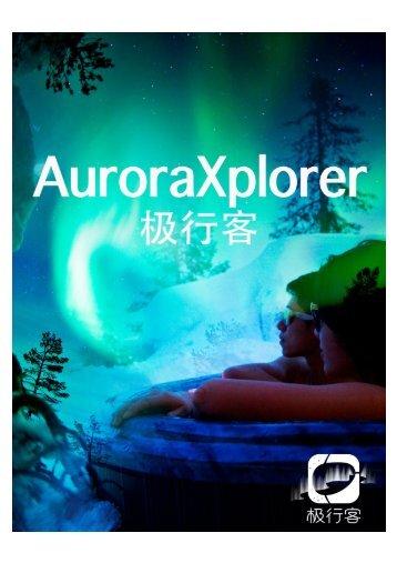 pdf1.Cover
