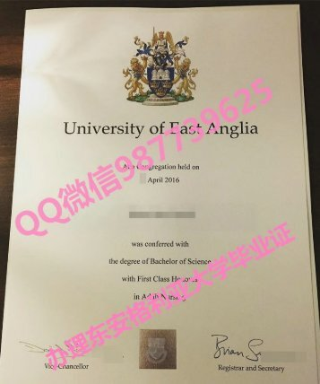 Q /Wechat 987739625University of East Anglia diploma,fake UEA diploma transcript bachelor degree master degree,certificate