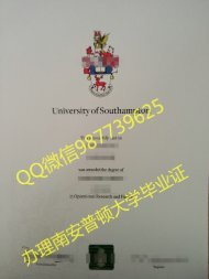 Q /Wechat 987739625University of Southampton diploma,fake Soton diploma transcript bachelor degree master degree,certificate