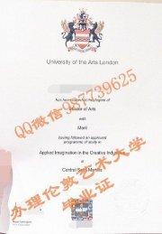 fake UAL diploma Q /Wechat 987739625 University of the Arts, London transcript certificate bachelor degree master degree