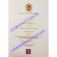 Q /Wechat 987739625Manchester Metropolitan University diploma,fake MMU diploma transcript bachelor degree master degree,certificate