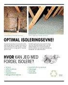 Papirisolering.dk folder - Page 2
