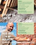 Papirisolering.dk folder - Page 4