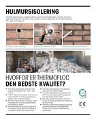 Papirisolering.dk folder - Page 5