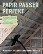 Papirisolering.dk folder - Page 6