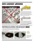 Papirisolering.dk folder - Page 7