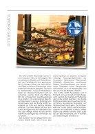 Produktkatalog Tundra Grill - Seite 3