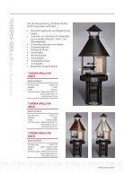 Produktkatalog Tundra Grill - Seite 7