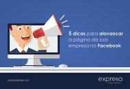 5-Dicas-Facebook-Expressa-Design