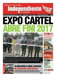 edicion_impresa_28-04-2017