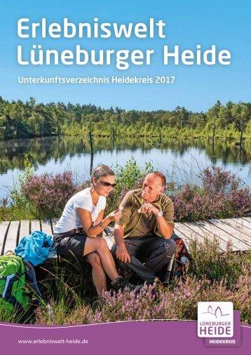 Heidekreis 2017