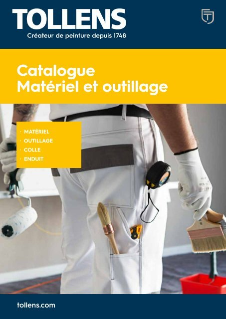 35063 Catalogue Pmo Montage Complet Pap Ss Tdc Bd