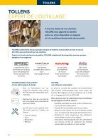 35063 - CATALOGUE PMO - MONTAGE COMPLET - PAP - SS TDC - BD - Page 2