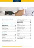 35063 - CATALOGUE PMO - MONTAGE COMPLET - PAP - SS TDC - BD - Page 7