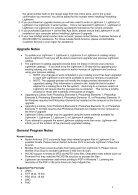 Lightroom 5 ReadMe - Page 3