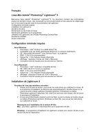Lightroom 5 ReadMe - Page 7