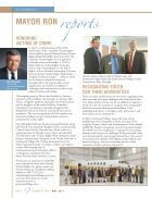 GV Newsletter 5-17 - Page 2