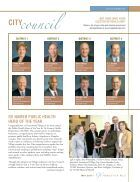 GV Newsletter 5-17 - Page 3