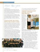 GV Newsletter 5-17 - Page 4