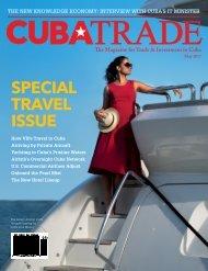 CubaTrade-May2017-Flipbook