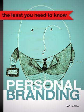 1. personalbranding
