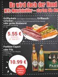 2017-05-Marktblädsche - Page 2