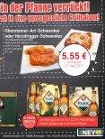 2017-05-Marktblädsche - Page 3