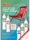 2017-05-Marktblädsche - Page 6