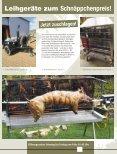2017-05-Marktblädsche - Page 7