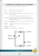 normas-apa - Page 3
