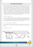 normas-apa - Page 4