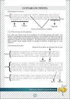 normas-apa - Page 5