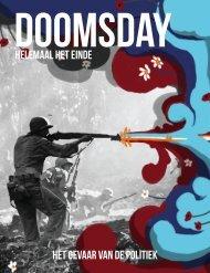 Doomsday#3