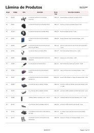 catalogo completo multilaser para pedidos válido até 28-04-16