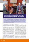 REVISTA LUZ AMBAR - Nº 05 - Lima 2017  - Page 4