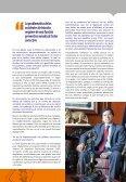 REVISTA LUZ AMBAR - Nº 05 - Lima 2017  - Page 5