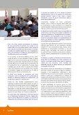 REVISTA LUZ AMBAR - Nº 05 - Lima 2017  - Page 6