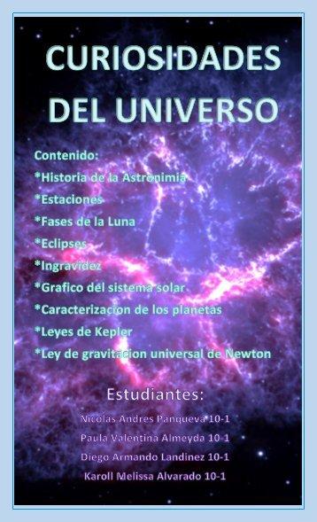 CURIOSIDADES-DEL-UNIVERSO