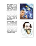 GRAVITACION UNIVERSAL - Page 6