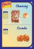 Catalago de Productos de Chielo - Page 2