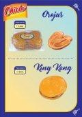 Catalago de Productos de Chielo - Page 4